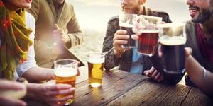 AdobeStock_102484017_beer after hours_lr