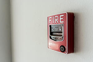 AdobeStock_93146025_Fire Alarm_lr