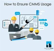 CMMS Use468 x 60