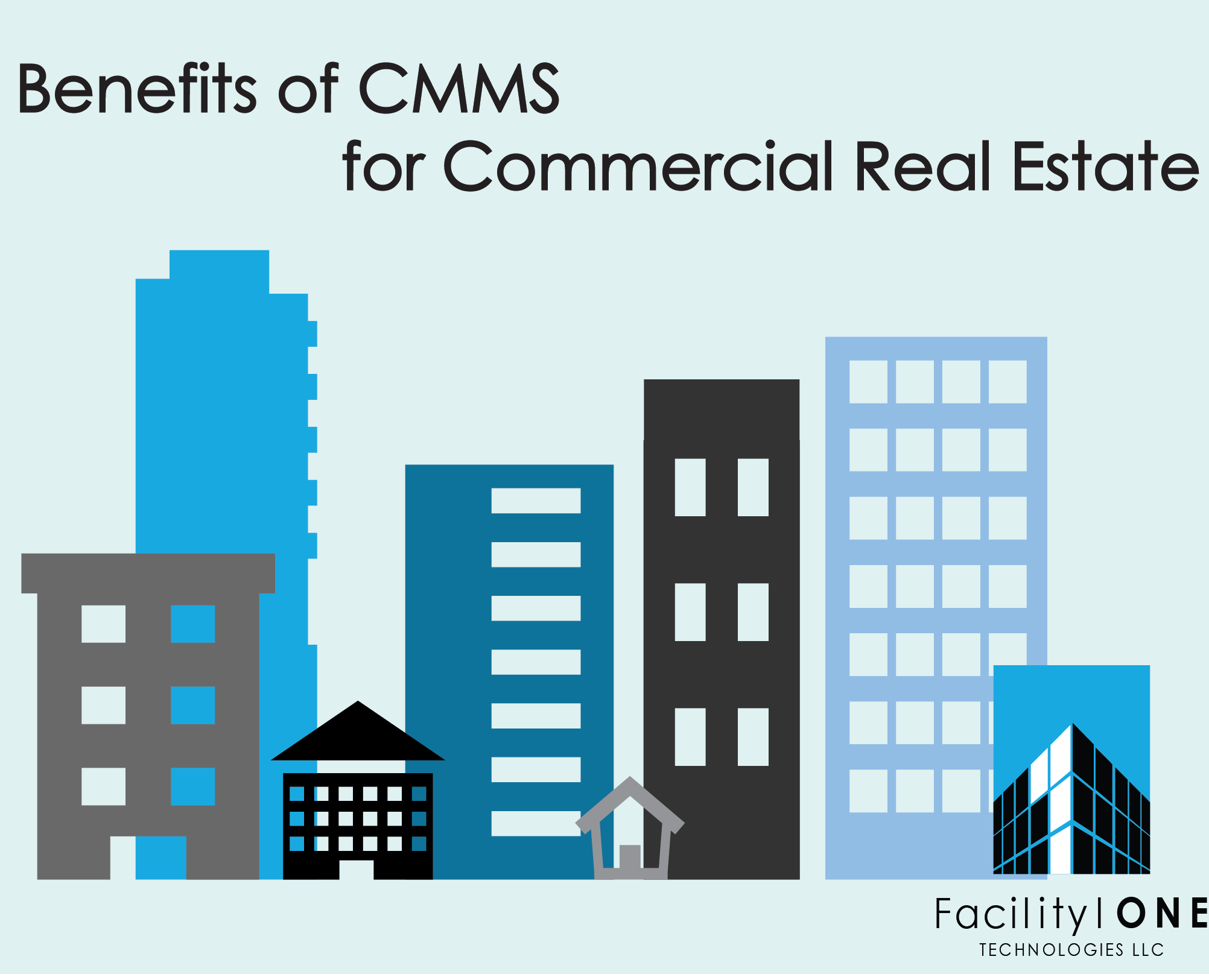CMMS commercial real estateArtboard 1