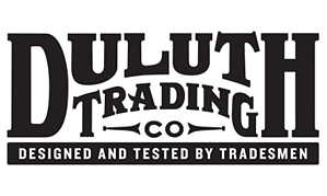 Duluth_Trading_Co