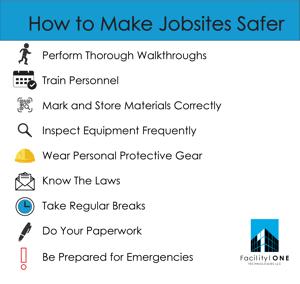 How to make jobsites safer468 x 60 (1)
